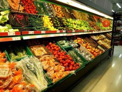 Может ли диета снизить риск тяжелого заболевания Covid-19