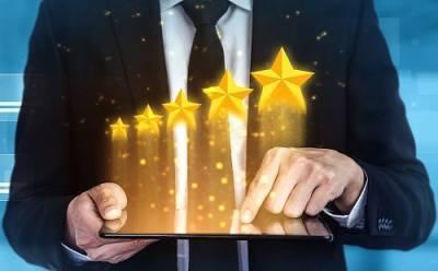 Новый порядок присвоения звезд гостиницам