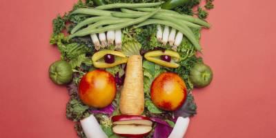 Вегетарианство снижает риски тяжелого заболевания коронавирусом