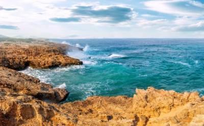 ЕС недоволен тем, как Кипр защищает территории Natura 2000