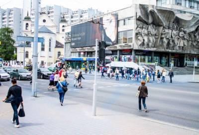 Белорусские туристы возвращены с Кипра