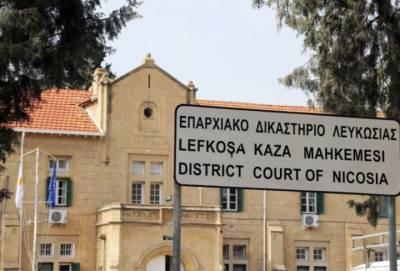 Жертва ДТП на Кипре получит 850 тысяч евро