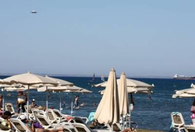 Ассоциация туроператоров России попросила вице-премьера Голикову «открыть» Кипр