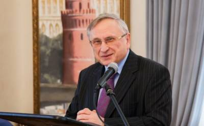 Россия: многовековые традиции объединения народов и культур