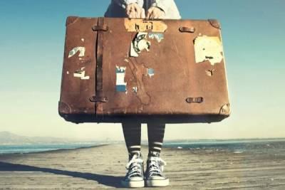 Туризм на Кипре хотят продлить до конца года