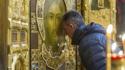 Протоиерей Валериан Кречетов: «Самое непостижимое чудо – обращение человеческой души к Богу»