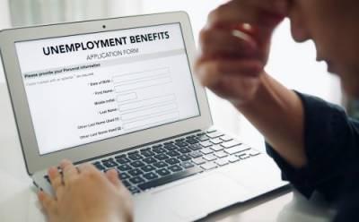Постановка на учет в Службе занятости – только онлайн