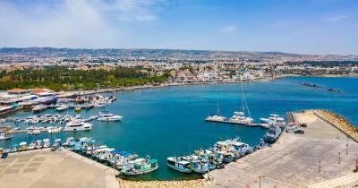 Кипр как «идеальный вариант»: туристка рассказывает об отдыхе на острове