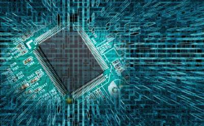 Насколько защищена наша конфиденциальность в интернете в 2021 году