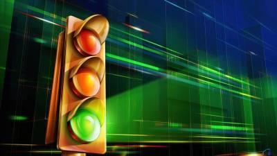 «Умные светофоры» попробуют спасти Лимассол от пробок