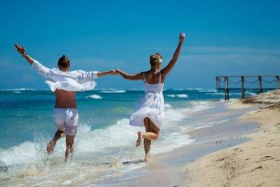 Кипр – номер один в 2021 году среди русских туристов