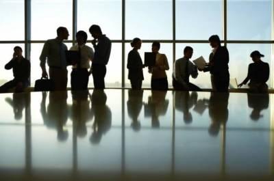 Все, кроме девяти из 11 965 государственных служащих на Кипре, получили оценку «отлично»