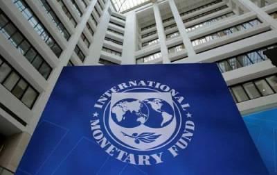 МВФ: Кипр неплохо справляется с пандемией, но…