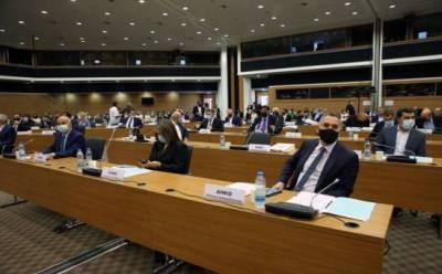 Кипр примет 23 реформаторских закона