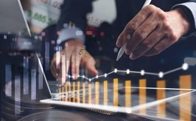Кипр теряет в конкурентоспособности: новый рейтинг IMD