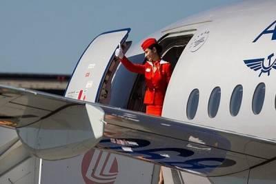 Дождались? Россия возобновляет авиасообщение с Кипром