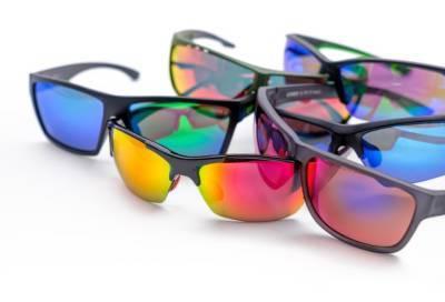 У пары британских туристов в Пейе украдена коллекция солнцезащитных очков за 14 000 евро