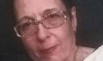 Российская туристка бесследно пропала на Кипре