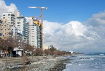 Тенденции 2021 года на рынке недвижимости Кипра: самый высокий рост активности продемонстрирует Лимассол