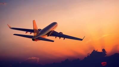 Россия официально возобновляет пассажирское авиасообщение с Кипром