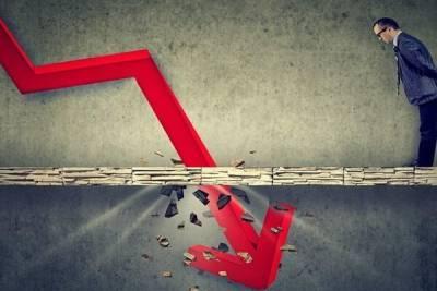 Коронакризис и неразвитая инфраструктура опустили Кипр в Рейтинге мировой конкурентоспособности