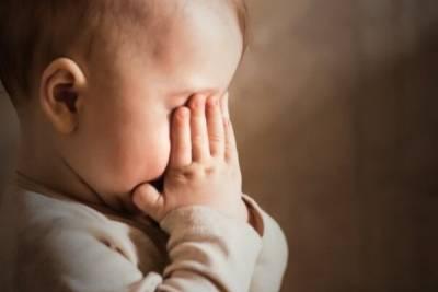 Детей Кипра охватила герпесная сыпь