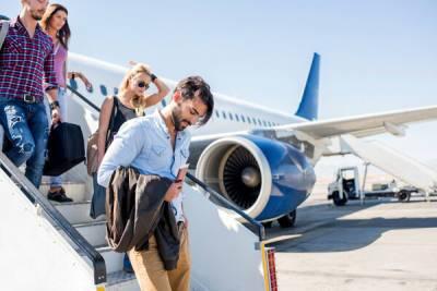 C 24 июня Кипр обновляет категории стран для прилета на остров