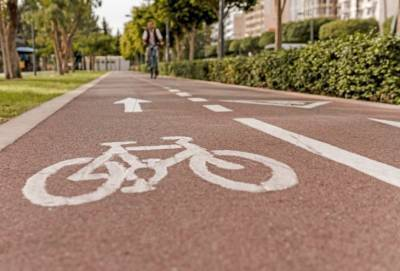 Власти Кипра напомнили велосипедистам правила передвижения по дорогам страны