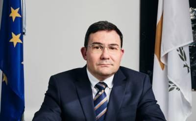 Теодосис Чолас: «Реформы жизненно важны для страны»