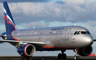 Киприоты могут лететь в Россию. Но не любым рейсом!