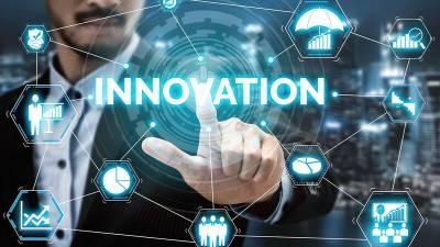 Инновационный рост Кипра отметили в ЕС