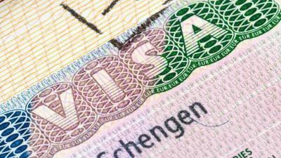 ЕК: Кипр пока не готов войти в Шенгенскую зону