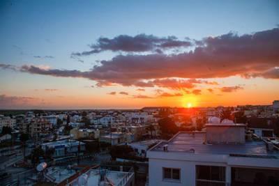 Россиянка отдохнула на Кипре и описала отпуск фразой «дороговато будет»