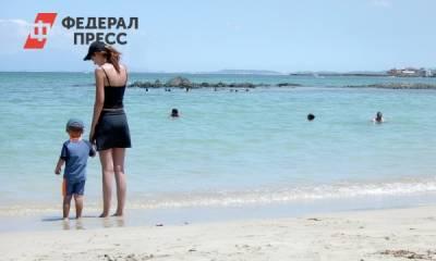 «Неоправданно дорого»: туристка возмутилась ценами на Кипре
