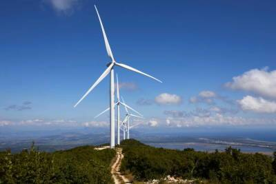 ЕС планирует привлечь 1 миллиард долларов на экологические технологии