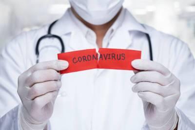 На Кипре снова ослабляют коронавирусные ограничения