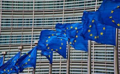 Еврокомиссия о Кипре: прогноз на 2021–2022