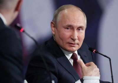 Угрозы США отдают фатальными ошибками Советского Союза