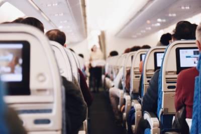 Грузопассажирские рейсы на Кипр и в Тунис могут отменить