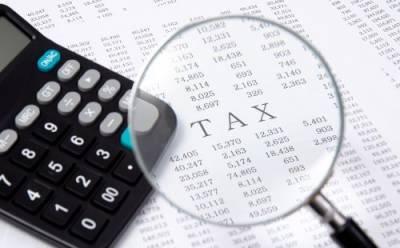 Кипр против повышения налога на прибыль
