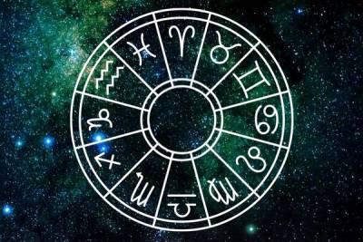 Астрологический прогноз с 7 по 13 июня