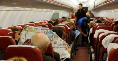 Россиян предупредили о резком подорожании отдыха на Кипре