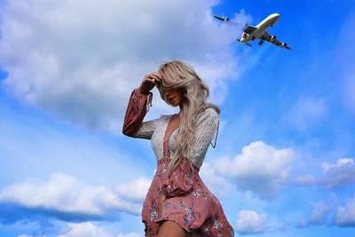 Полетят или запретят? 7 июня в Россию для переговоров прибыл министр туризма Кипра Саввас Пердиос