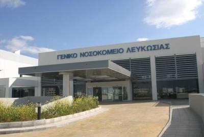 Известный доктор Пафоса скончался от коронавируса