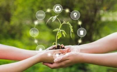 Пять главных эко-проблем Кипра