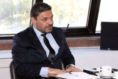 Осторожный ответ Кипра на глобальную сделку по корпоративному налогу
