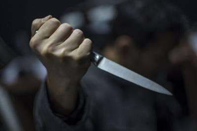 Инцидент с ножевым ранением в пригороде Лимассола во время обеденного перерыва