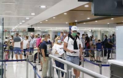 Сезон-2021: приедут ли туристы из России?