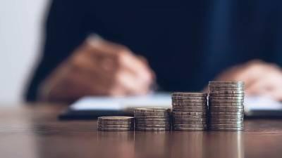 Кипр начал терять российские деньги