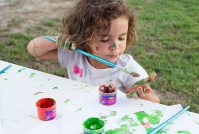 Минобразования Кипра закрыло летние лагеря для детей в Продромосе